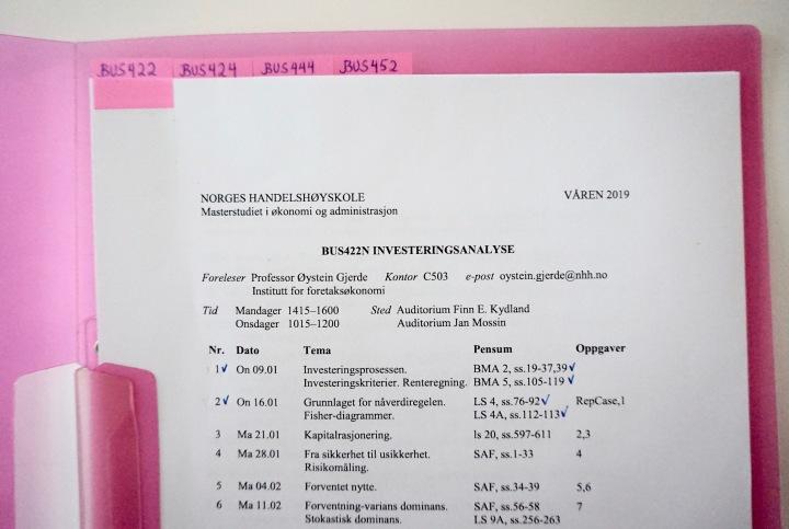dsc04458
