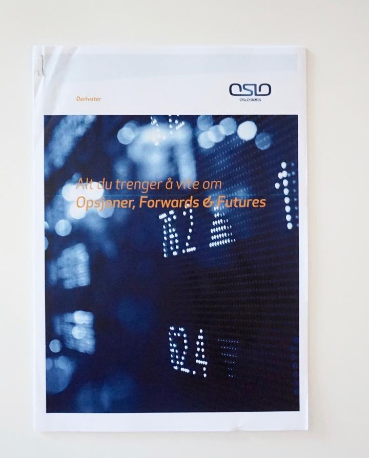 DSC04703