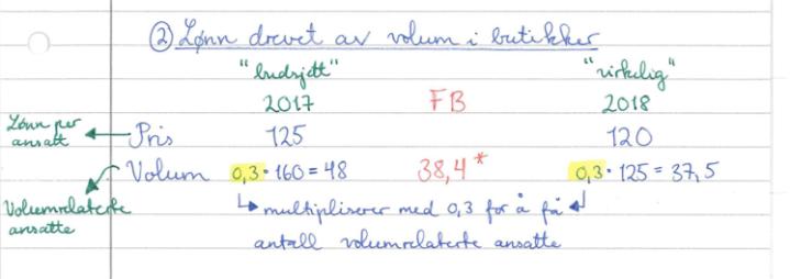 Skjermbilde 2019-04-26 kl. 10.34.57