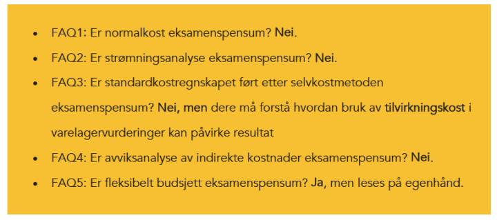 Skjermbilde 2019-12-05 kl. 20.09.22.png