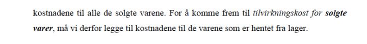 Skjermbilde 2019-12-05 kl. 20.48.46