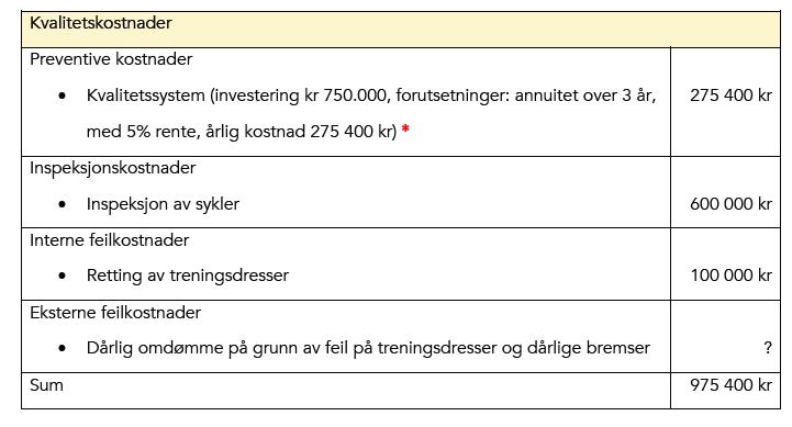 Skjermbilde 2020-05-04 kl. 21.11.15