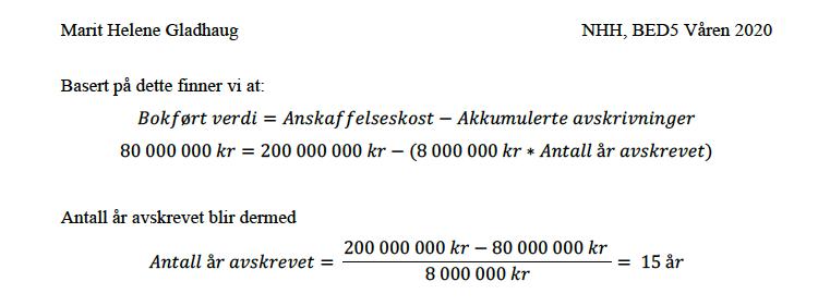 Skjermbilde 2020-05-04 kl. 21.13.59