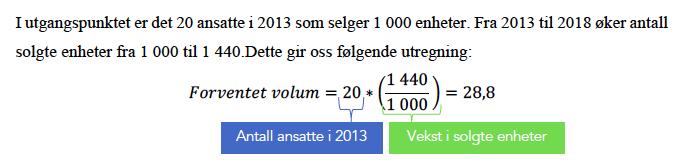 Skjermbilde 2020-05-04 kl. 21.20.55